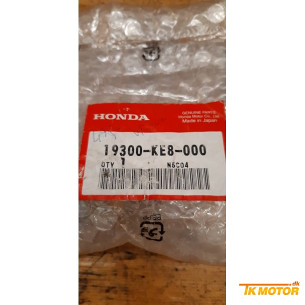 Honda Thermostat