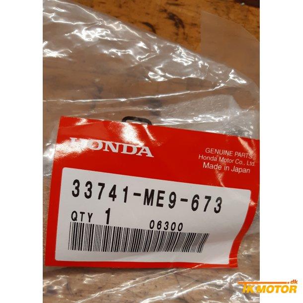 Honda original skive 6mm