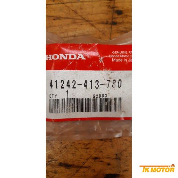 Honda Collar CB400 CB450 CM400 CM450