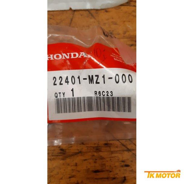 Honda koblingsfjeder NTV600 m.fl.