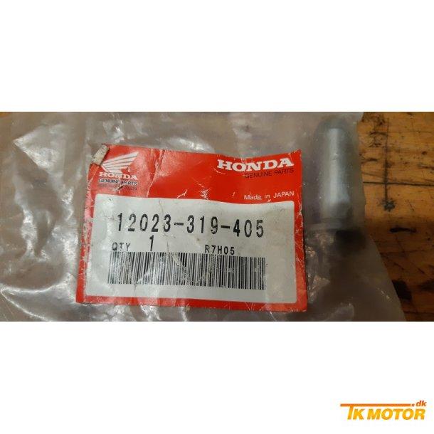 Honda Ventilstyr CB450 CL450 CB500