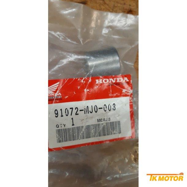 Honda bearing needle CBR600F2 17x24x25