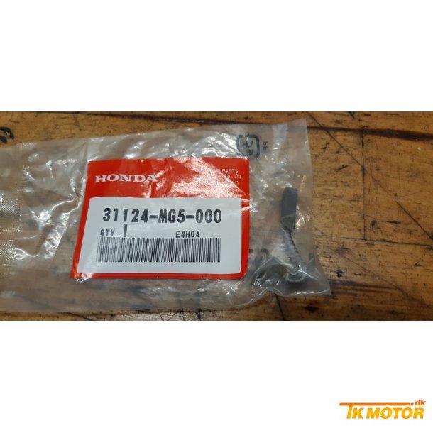 Honda generator kul  CB650 CB750 CB1000 CB1100m.fl.
