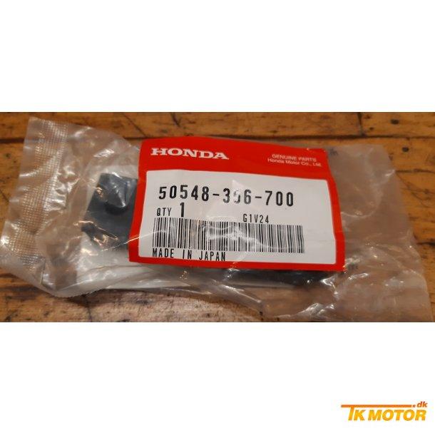 Honda Gummi til sidestøtteben CB200 350 360 400 450 500 550 650 CM400 450 CX500 650 VT500 VF500