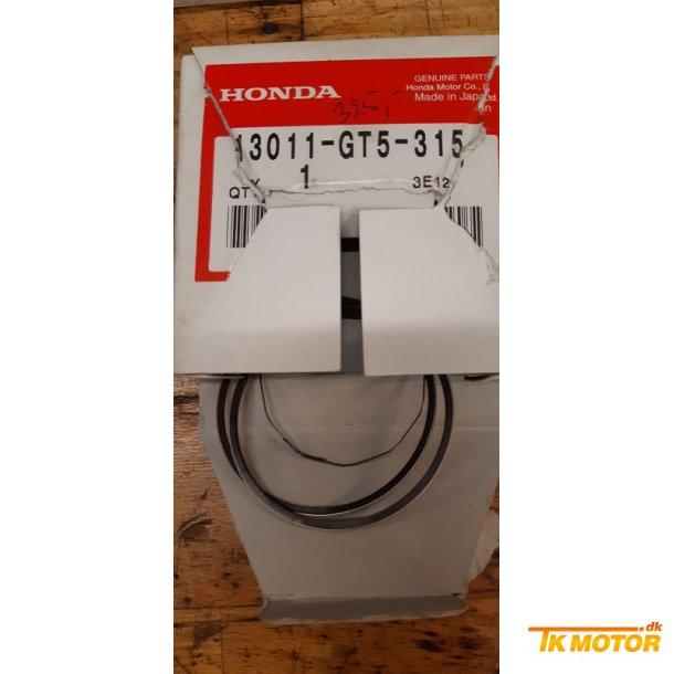 Honda Stempelringsæt NSR80