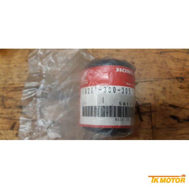 Honda indsugningsgummi CB750K1-6 CB750F1