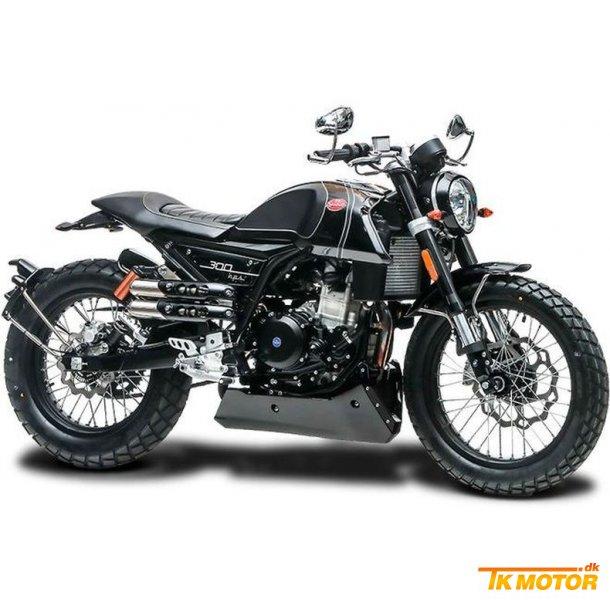MONDIAL HPS300